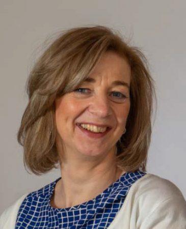 Karin Schilderinck